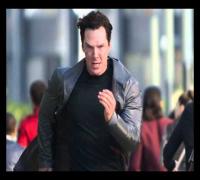 ♥ Benedict Cumberbatch - Disturbia ♥