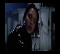 ♥ Dark Angel - Sexy Bitch (Jessica Alba: Max)♥