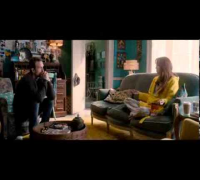 ▶ I Give It A Year Red Band TRAILER 1 2013)   Rose Byrne, Anna Faris Movie HD   YouTube [240p]