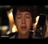 ▶ Insidious  Chapter 2 International TRAILER 1 2013)   Patrick Wilson, Rose Byrne Movie HD   YouTube
