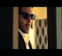 ▶ Irina Shayk agent provocateur  Penelope Cruz Lingerie Ad