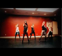 ♡ Selena Gomez - Everybody Knows ♡ - DANCE -