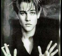 ♦ Young Leonardo DiCaprio ♦