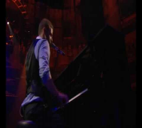 07. What Goes Around ... Comes Around - Justin Timberlake - FutureSex/LoveShow
