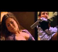076   Derailed   Jennifer Aniston