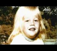 1/4 Leonardo DiCaprio, Biography