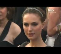 1/5 Natalie Portman - Biografia