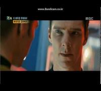 130616 Benedict Cumberbatch Special (Korea)