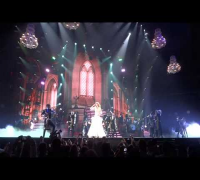 14. Taylor Swift - I Knew You Were Trouble - RED Tour - Newark, NJ Thu 3/28/2013 HD