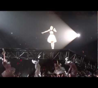 17. Taylor Swift - Treacherous - RED Tour - Newark, NJ Thu 3/28/2013 HD