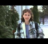 2/5 Natalie Portman - Biografia