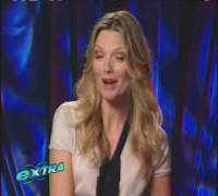 2007-06-15 - Michelle Pfeiffer - Hairspray interview