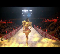 2010 Victoria's Secret Fashion Show  - Jewel (What You Are)