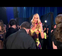 2011 Victorias Secret Fashion Show   Its Almost Showtime!