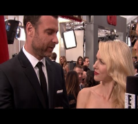 2013 SAG Awards: Naomi Watts