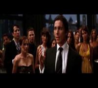 25 great batman quotes (christian bale)