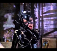 25 great catwoman quotes