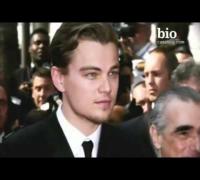 4/4 Leonardo DiCaprio, Biography