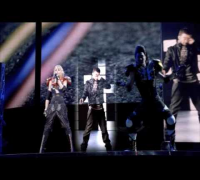 4 Minutes [Feat. Justin Timberlake And Timbaland] [Live] (vi