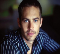 5 Most Tragic Hollywood Accidents - RIP Paul Walker
