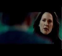 6 Souls Trailer - Julianne Moore, Jonathan Rhys Meyers