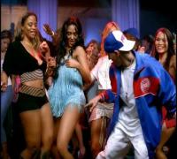 A** Like That (Super Clean Version) by Eminem | Eminem