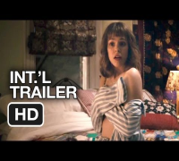 About Time International TRAILER (2013) - Rachel McAdams Movie HD