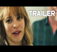About Time Trailer #2 2013 (HD) - Rachel McAdams, Bill Nighy, Margot Robbie