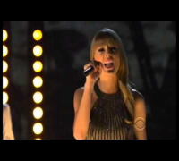 ACM's 2013 - Tim McGraw, Taylor Swift & Keith Urban 'Highway Don't Care'
