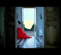 Adriana Lima - Apologize (2013)