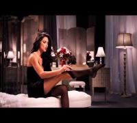 Adriana Lima - Desire 1080p HD