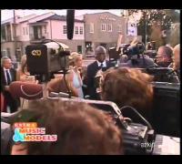 Adriana Lima   Lenny Kravitz & Heidi Klum   Seal