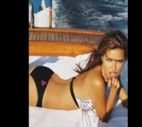 Adriana Lima - Remix (2) 2011