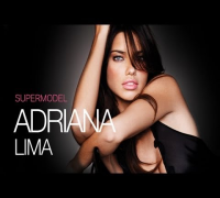 Adriana Lima - Sexiest Woman Alive | 2013 HD