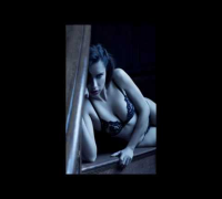 Adriana Lima - Take My Soul (Fashion Tv)