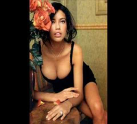 Adriana Lima Tribute