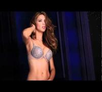 Adriana Lima - Victoria's Secret 2010 Bombshell Fantasy Bra