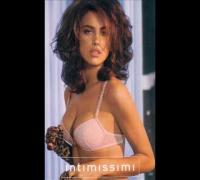 Adriana Lima vs Irina Sheik