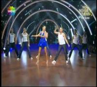 ADRİANA LİMA - Yok Böyle Dans (Sezon 2) - Dans Şov - Kapanış [HD]