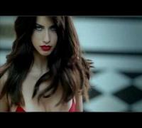 "AdrianaLima.02 ""Sexual Seduction"""