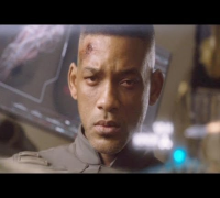After Earth Trailer Official [1080 HD] - Will Smith, Jaden Smith