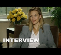 Age Of Innocence: Michelle Pfeiffer Exclusive Interview