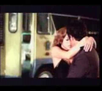 Alejandro Sanz - Te Lo Agradezco, Pero No ft. Shakira (Video Oficial)