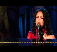 Alicia Keys Live Concert Full