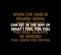 Alicia Keys-No One (Karaoke)
