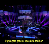 Alicia Keys - Tears Always Win Legendado Br