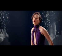 Alicia Keys & the Keep Moving Projects - Los Angeles - Your City Your Video