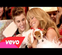 All I Want For Christmas Is You (SuperFestive!) (Shazam V...
