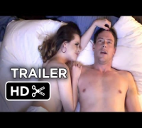 All The Wrong Reasons Official Trailer #1 - Cory Monteith Movie HD