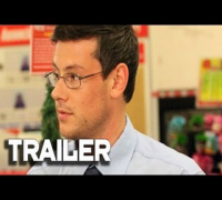 All the Wrong Reasons Trailer 2013 (HD) - Kevin Zegers, Cory Monteith, Emily Hampshire